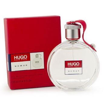 Levné dámské parfémy Hugo Boss  Boss Woman  EdP 90ml