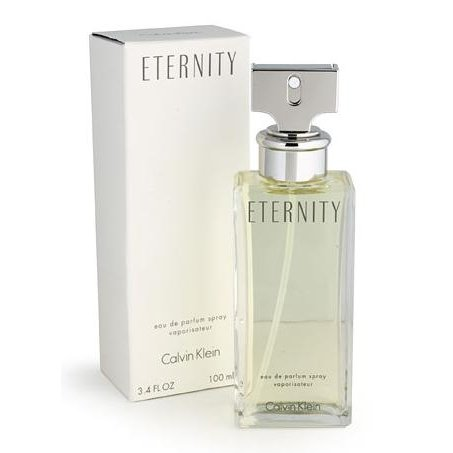 Calvin Klein - Levné dámské parfémy - Levný parfém E-shop ...