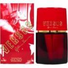 Levné dámské parfémy Versace  Versus  EdT 100ml