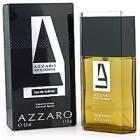 Levné pánské parfémy Azzaro  Pour Homme  EdT 50ml