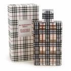 Levné dámské parfémy Burberry  Brit  EdP 50ml