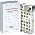 Levné dámské parfémy Emanuel Ungaro  Apparition  EdP 50ml